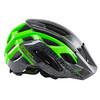 ONeal Orbiter II Helmet black/green